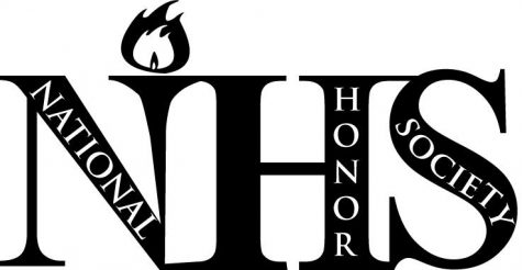 National Honor Society announces new members, events, and activities