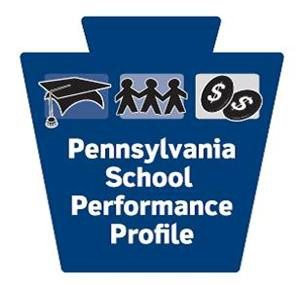 SHS shines with astounding SPP score