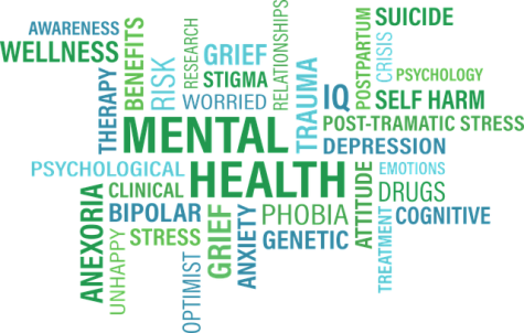 Mental health programs in high schools provide meaningful support for students