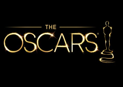 Here are the 89th Academy Awards Nominations — Recommend your favorite movie in under 25 words