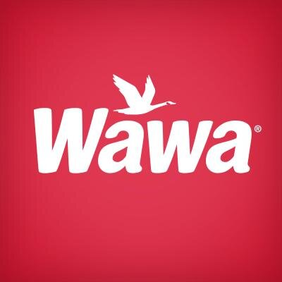 Wawa is a daily quest for many students