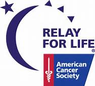 SHS Relay For Life is Open to all SHS Students