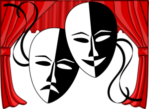 Drama class to perform for SHS students on Monday, June 5