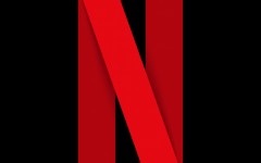 Crazy Quiz #4 What show should you watch on Netflix next?