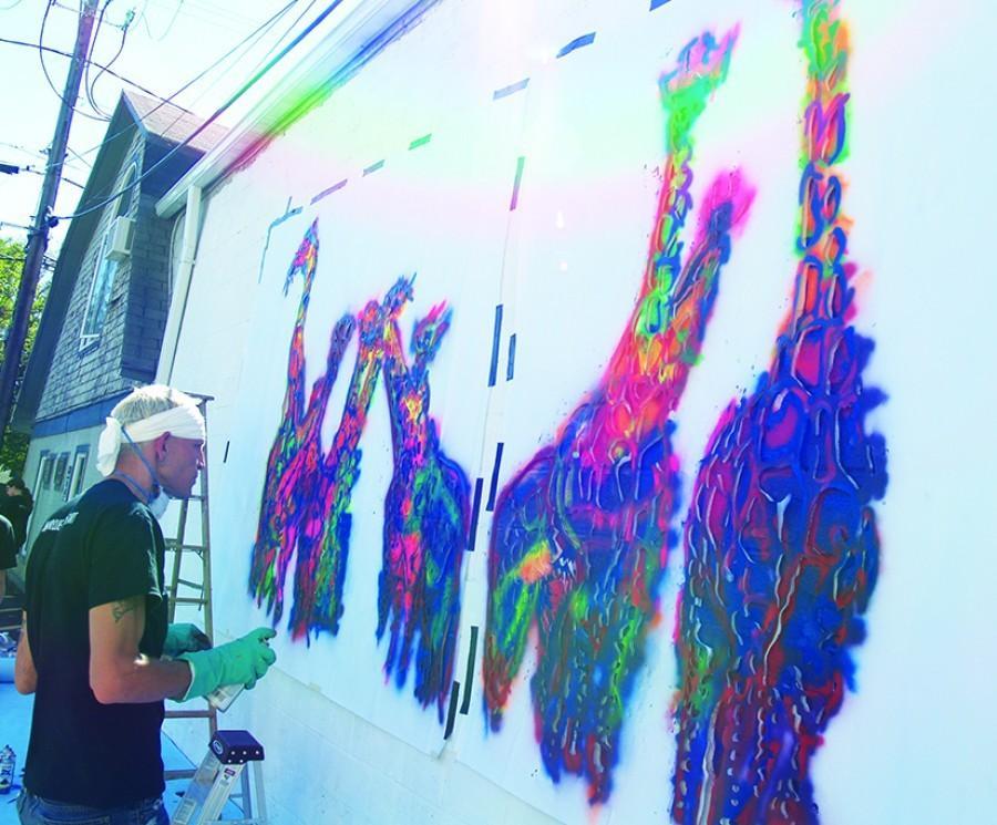 onlineimageresize_com_Streetart2