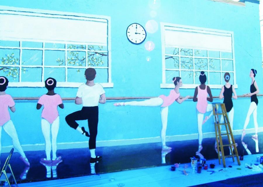 onlineimageresize_com_ballerina