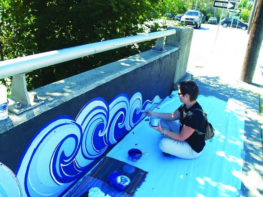onlineimageresize_com_streetart7