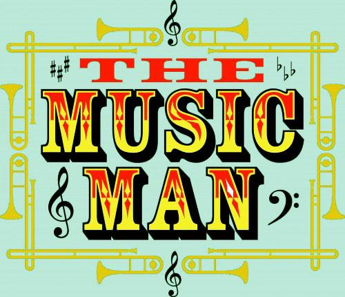 SHS's musical will unleash the Music Man in you