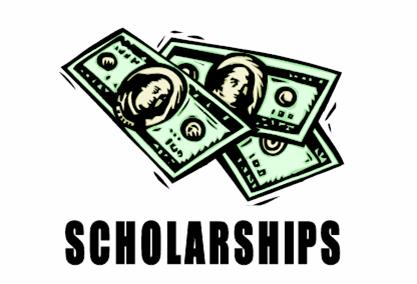 Urgent notice for seniors: scholarships ending soon