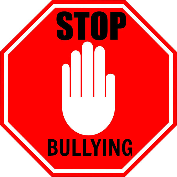 Stroudsburg works hard to curb the problem of bullying