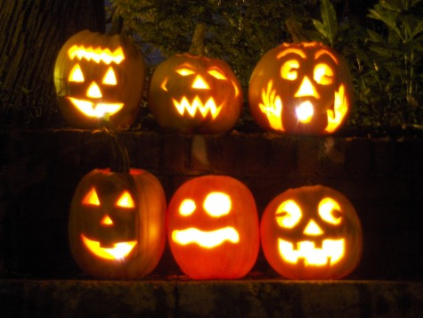 Quiz: Test Your Halloween Knowledge!