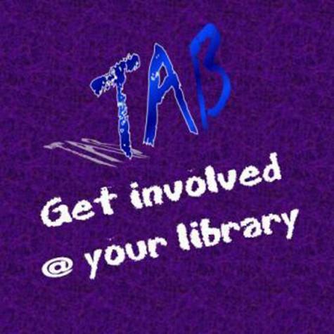 Educate ai??i?? Captivate ai??i?? Connect: Eastern Monroe Public Library