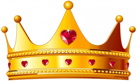 Check out the 2016 King of Hearts finalists