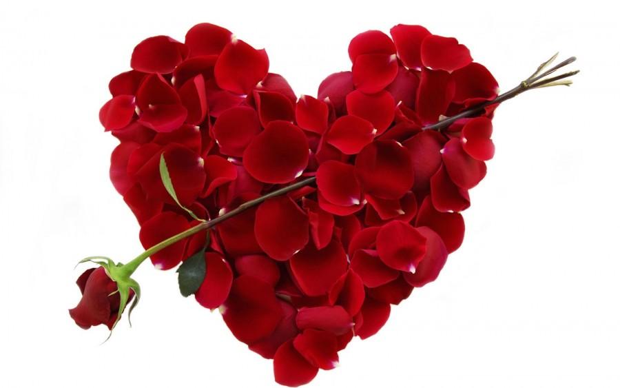 Valentine%27s+Quiz%21