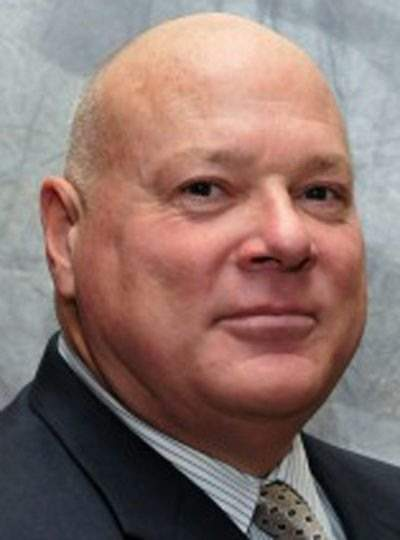 Honeywell is named Athletic Director of the year by PSADA