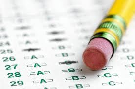 Alternative Methods to Testing Survey