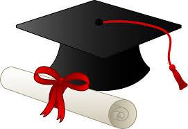 Calling all graduating seniors
