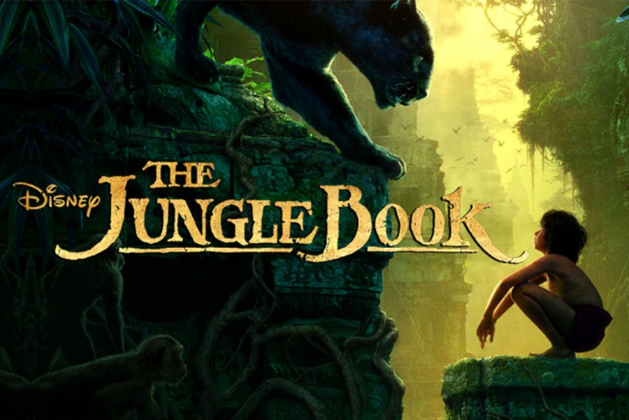 The+Jungle+Book+%282016%29