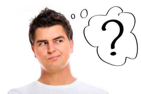 Quiz! What Strain of Senioritis Do You Have?