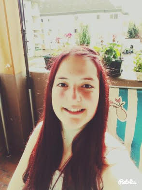 Ann-Cathrin Eyrich