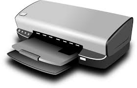SHS removes classroom printers, installs print stations in halls