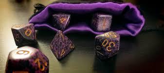 Dungeons & Dragons resurfaces at SHS