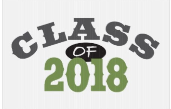 Junior class of 2018 plans events