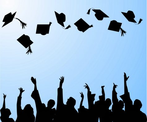 Senior Destinations: What are your plans for next year?