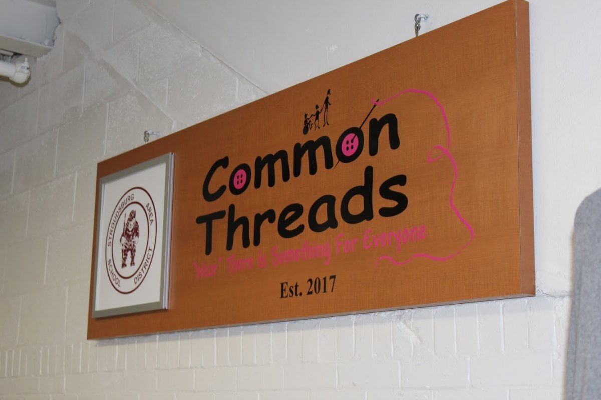 Common+Threads+Winter+Brown+Bag+Sale+Starts+Tomorrow%21