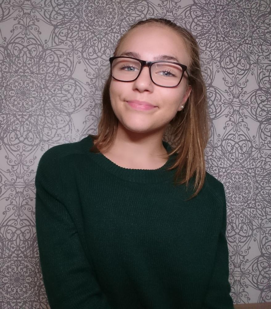 Justyna+Przybylo