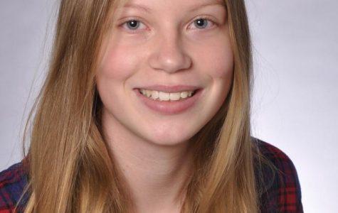 Katharina Schey