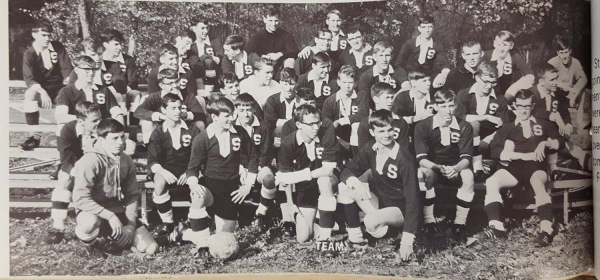 Stroudsburg+soccer+celebrates+50th+anniversary+tonight+and+Saturday%21