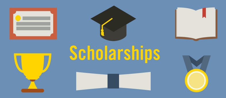 Scholarships%3A+Too+often%2C+seniors+miss+out+on+the+money