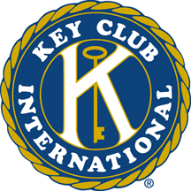 Key Club planning several seasonal events