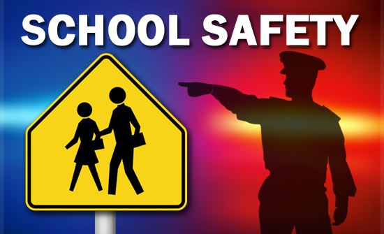 Stroudsburg is buckling down on school safety