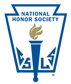National Honor Society to host Fall Fest on October 28