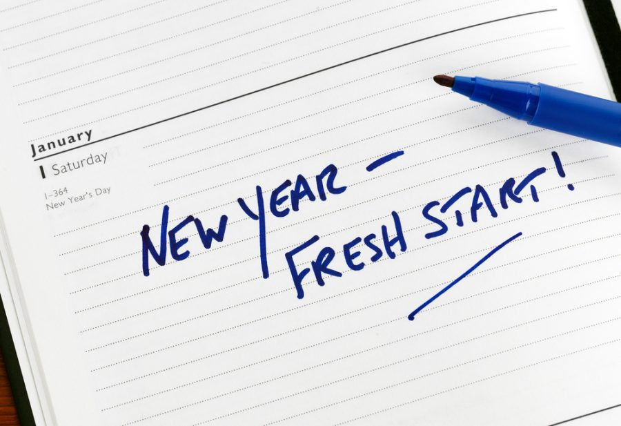 SHS+New+Years+Resolution+Contest%3A+Make+a+suggestion+and+WIN+A+PRIZE