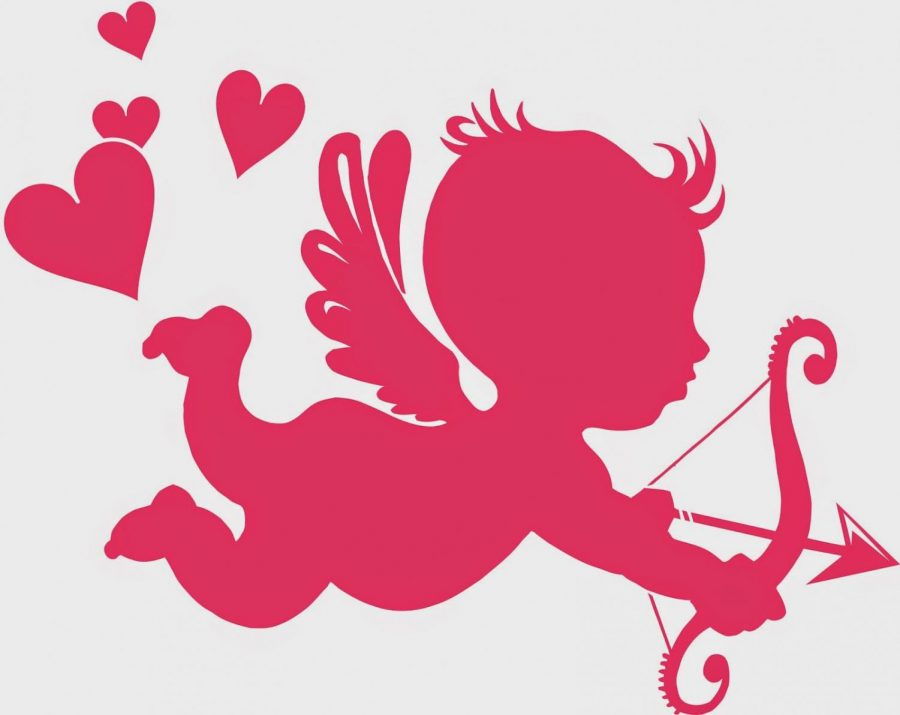 Valentines+Day+Pickup+Line+Contest+%7E+Win+a+Prize
