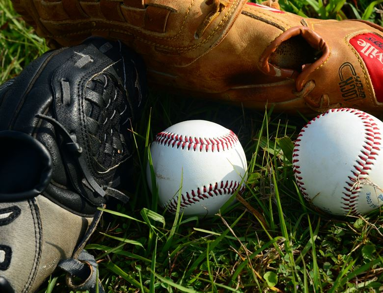 Stroudsburg Little League Hosts a Free Umpire Clinic