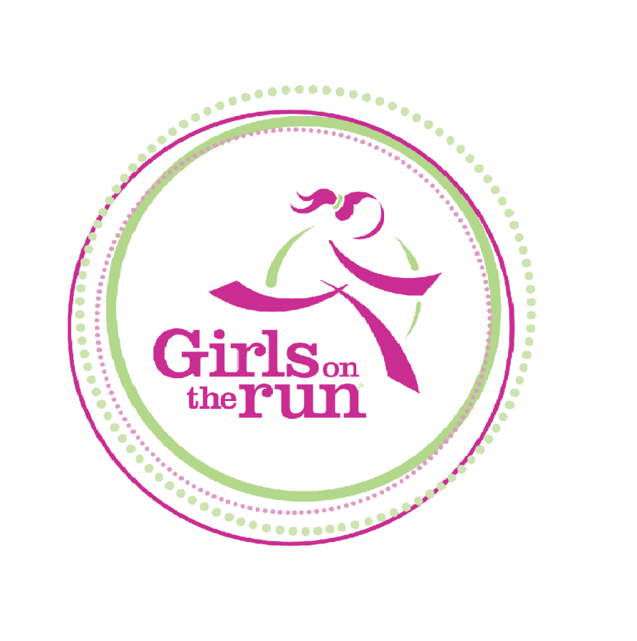 Girls on the Run promotes healthy lifestyles for girls