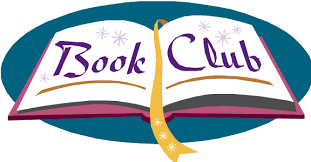 New librarian brings Book Club to SHS