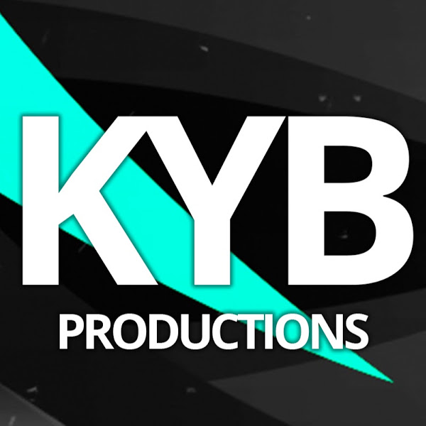 KYBProductions
