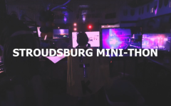 Stroudsburg Mini-THON 2018 Recap Video