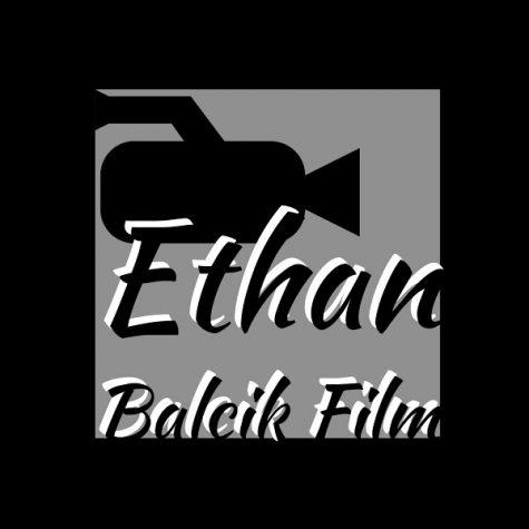 Ethan Balcik
