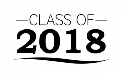 Class of 2018 Seniors: Here are your destinations, quotes, and other neat details