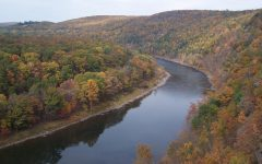 Kettle Creek Environmental Center Offers Outdoor Adventure and Education