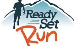 Ready Set Run: Stroudsburg's specialty running store