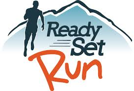 Ready Set Run: Stroudsburg's specialty running store