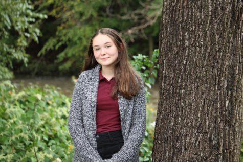 Cassandra Oppelt