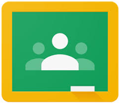 Google Classroom  helps students and educators at SHS